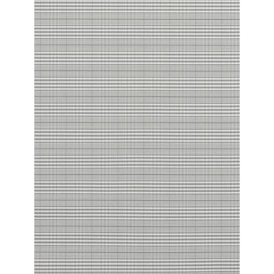 Image of Ralph Lauren Barrington Plaid Wallpaper
