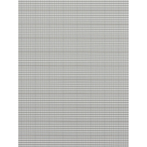 Buy Ralph Lauren Barrington Plaid Wallpaper Online at johnlewis.com