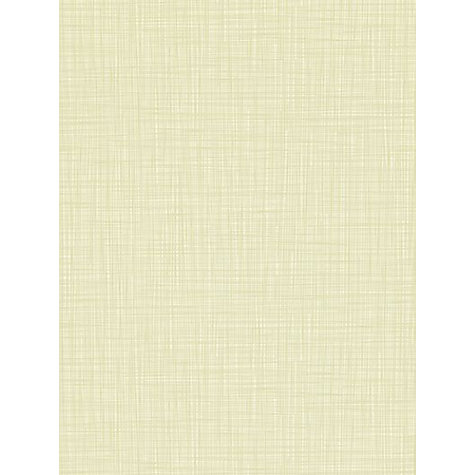 Buy Orla Kiely House for Harlequin Scribble Wallpaper Online at johnlewis.com