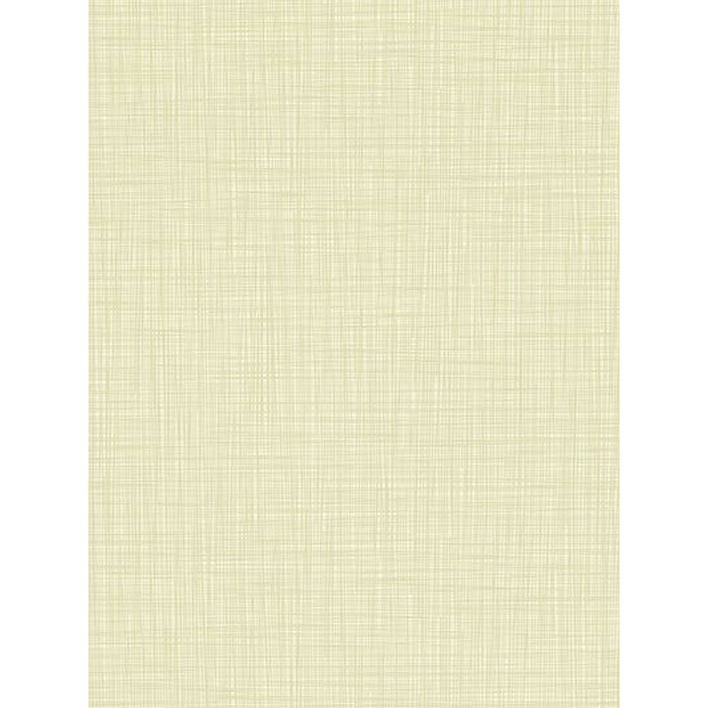 BuyOrla Kiely House For Harlequin Scribble Wallpaper Grey Green 110427 Online At Johnlewis