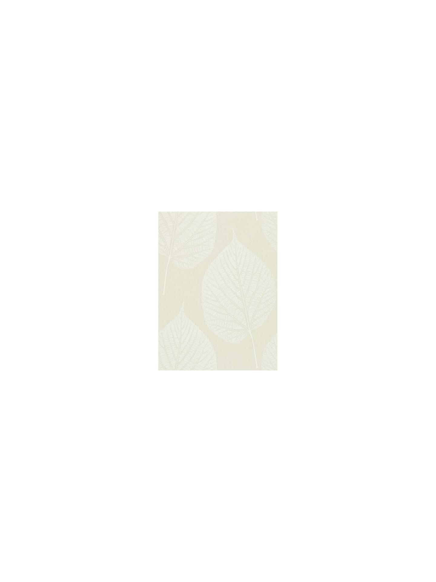 Harlequin Leaf Wallpaper 110369