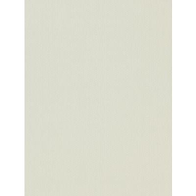 Image of Harlequin Stitch Wallpaper