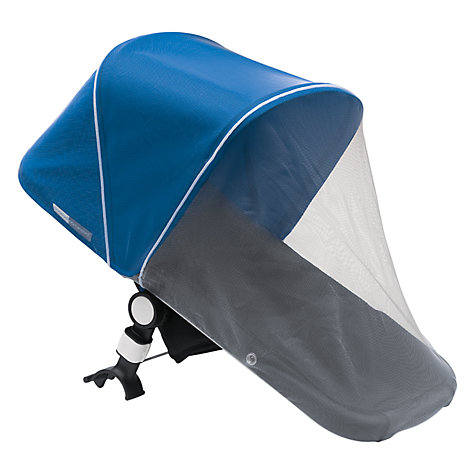 Buy Bugaboo Cameleon3 Mosquito Net Online at johnlewis.com
