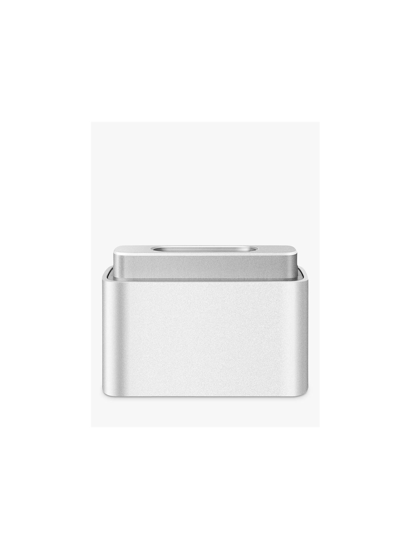 BuyApple MagSafe to MagSafe 2 Converter Online at johnlewis.com