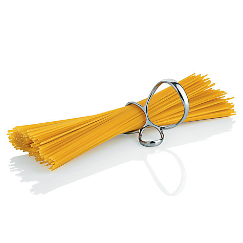 Buy Alessi Voile Spaghetti Measure Online at johnlewis.com