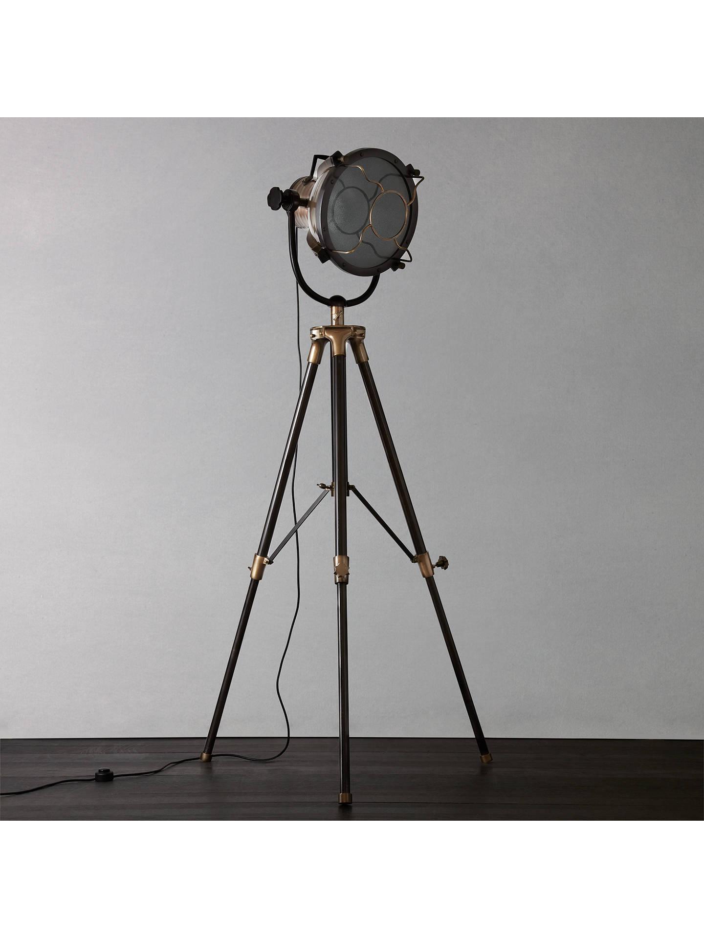 Vintage Floor Lamp Floor Lamps