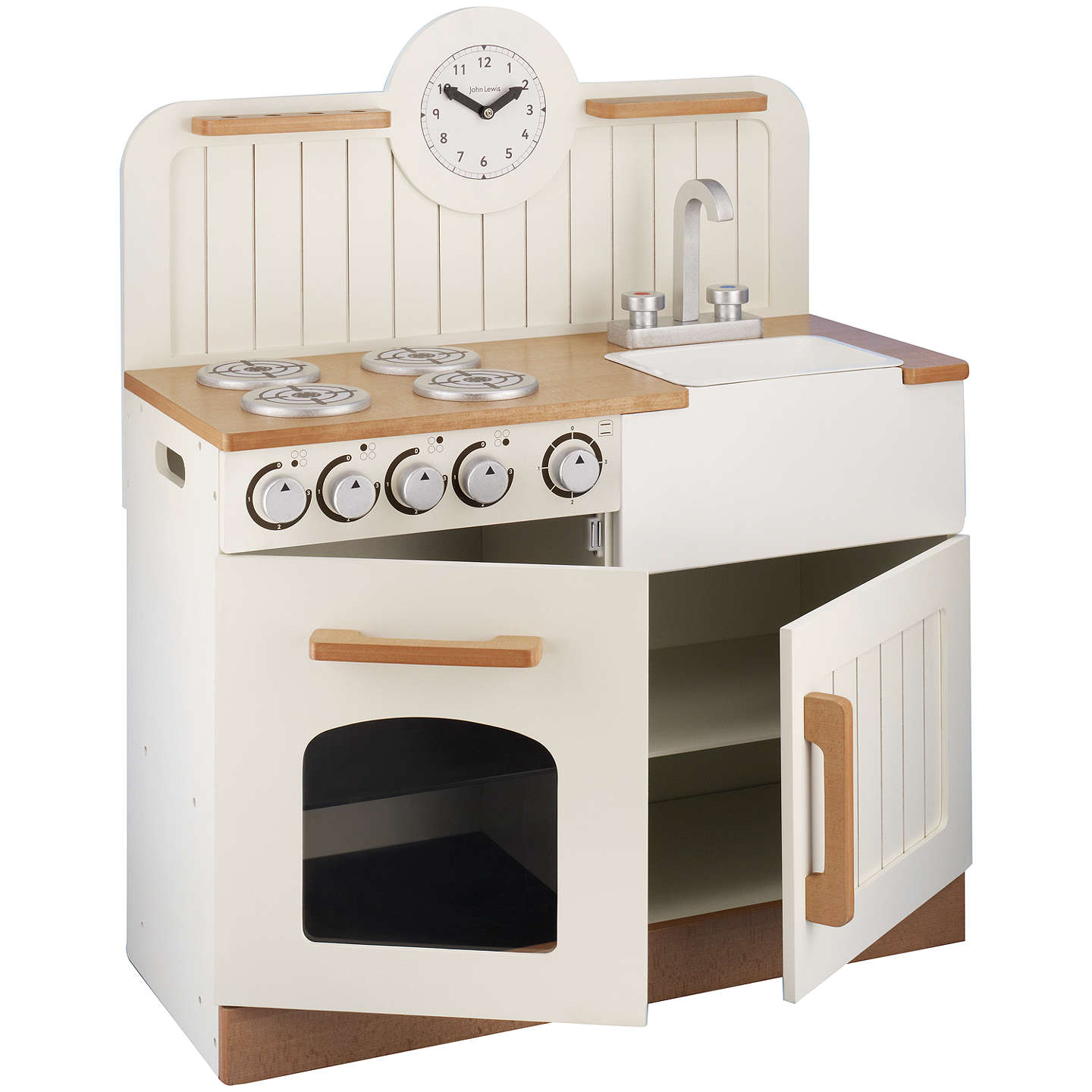kitchen sets pin for and wooden best picks kids reviews top play