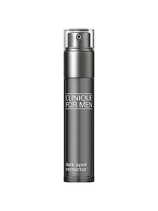 Buy Clinique For Men Dark Spot Corrector, 30ml Online at johnlewis.com