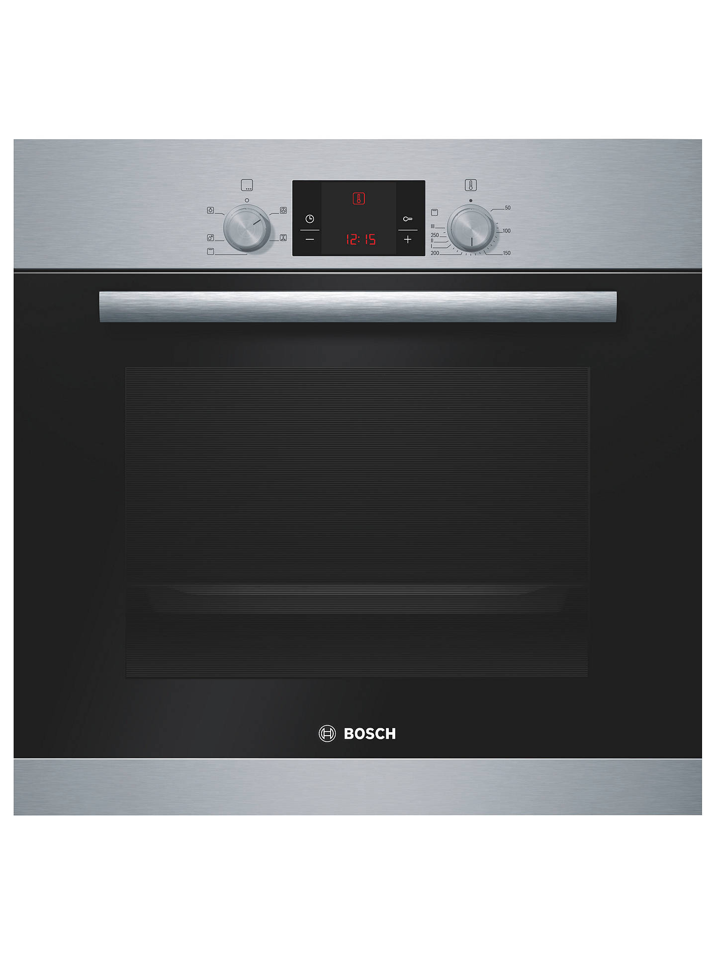 Bosch Oven Manual Uk User Guide Manual That Easy To Read
