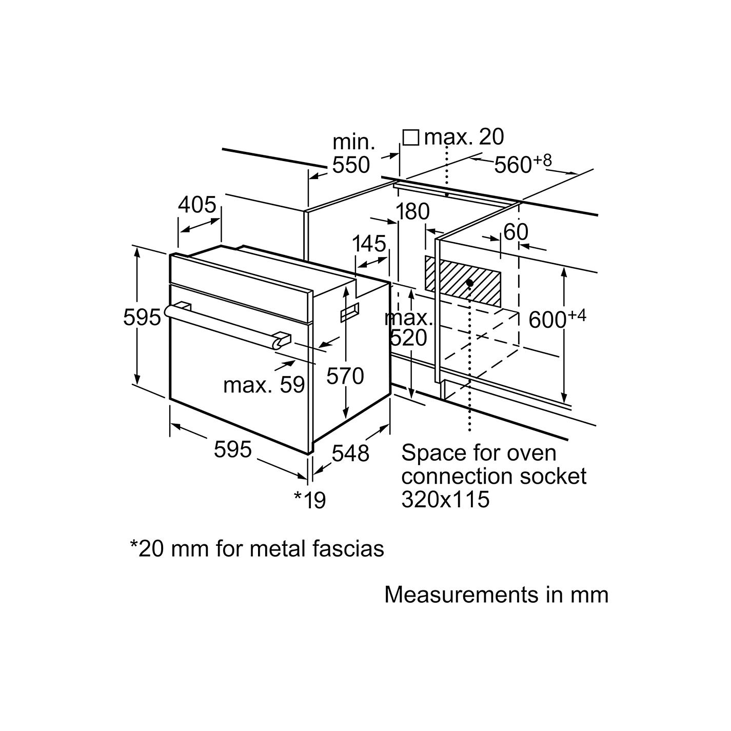 Dayton Gas Heater Parts Diagram - Wiring Diagram And Engine Diagram
