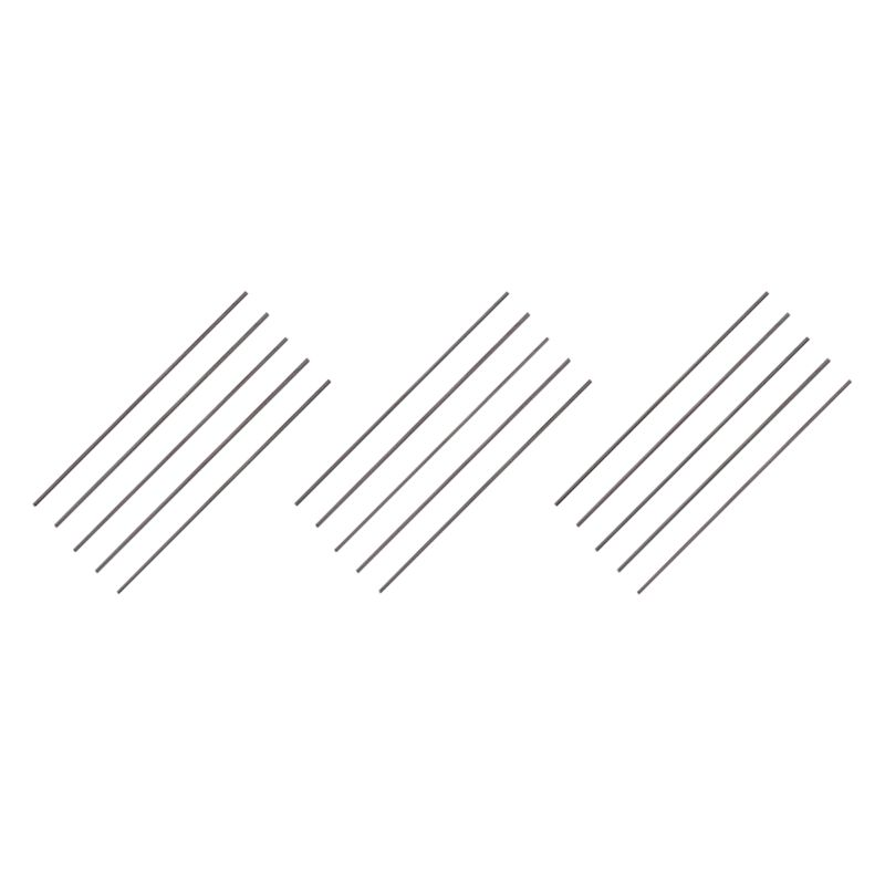 Cross Cross Pencil Led