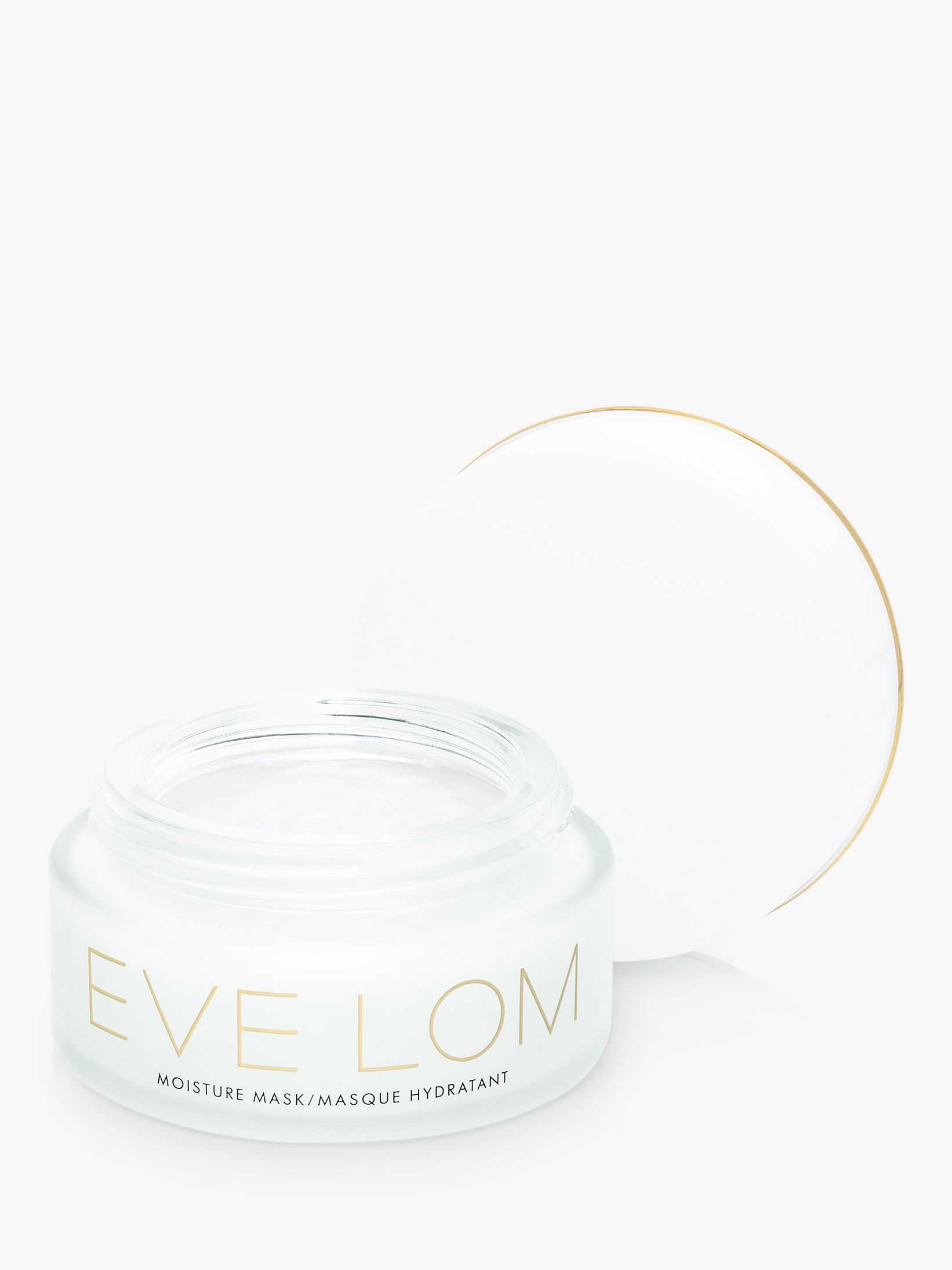 Eve Lom Eve Lom Moisture Mask, 100ml