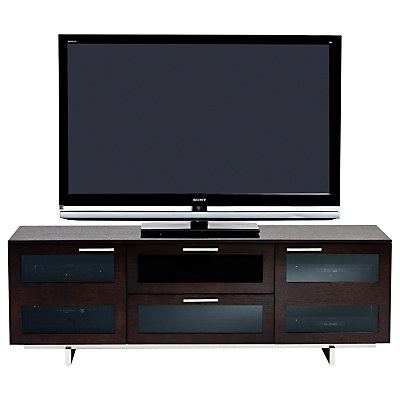 Television Accessories