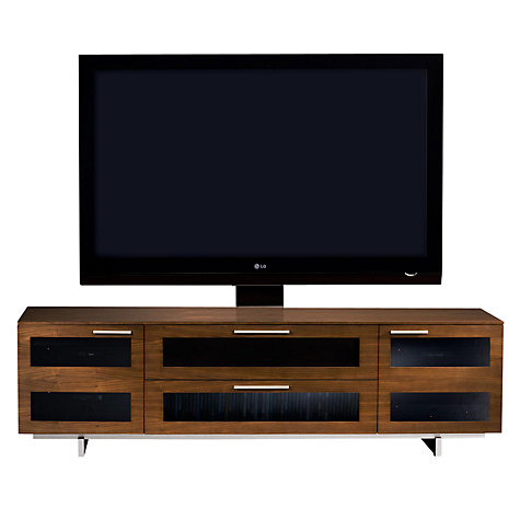 "Buy BDI Avion 8929 TV Stand for TVs up to 82"" Online at johnlewis.com"
