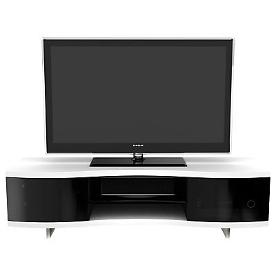 Television Accessories