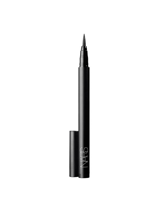Buy NARS Eyeliner Stylo, Carpates Online at johnlewis.com