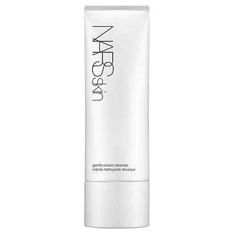 Buy NARSskin Gentle Cream Cleanser, 125ml Online at johnlewis.com