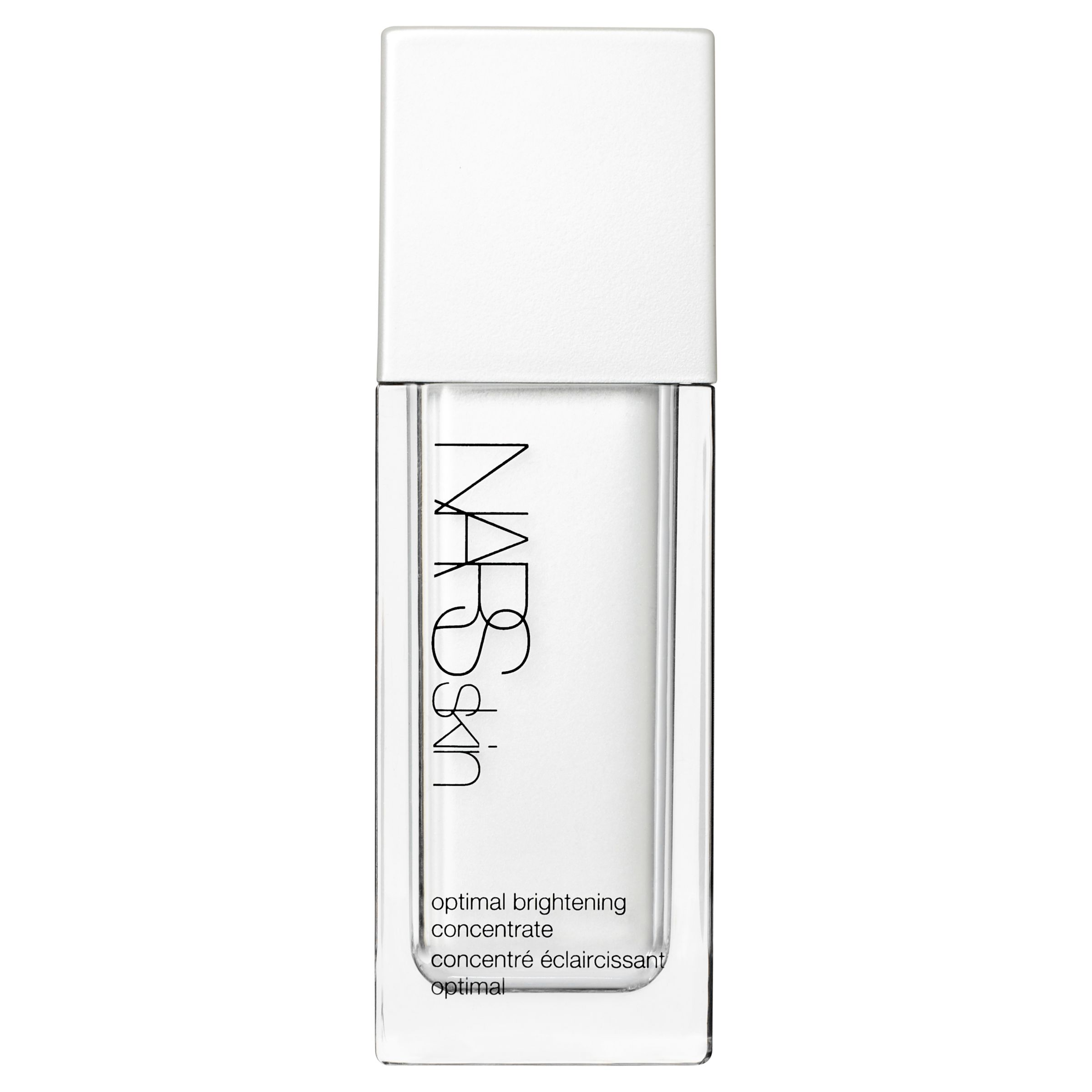 NARS NARSskin Optimal Brightening Concentrate Serum, 30ml