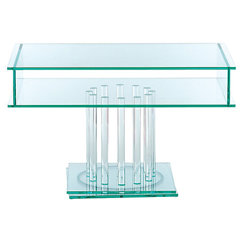 "Buy Greenapple 59588 Aspect Rotating TV Stand for TVs up to 42"" Online at johnlewis.com"