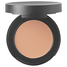 Buy bareMinerals SPF20 Correcting Concealer Online at johnlewis.com