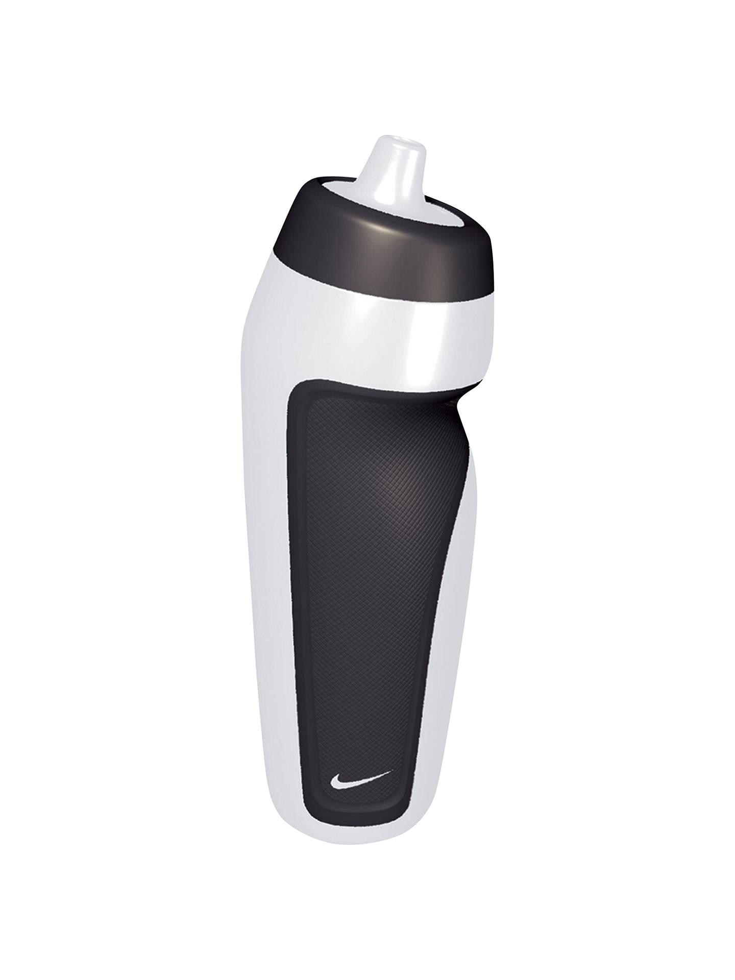 Nike Sport Water Bottle At John Lewis Amp Partners
