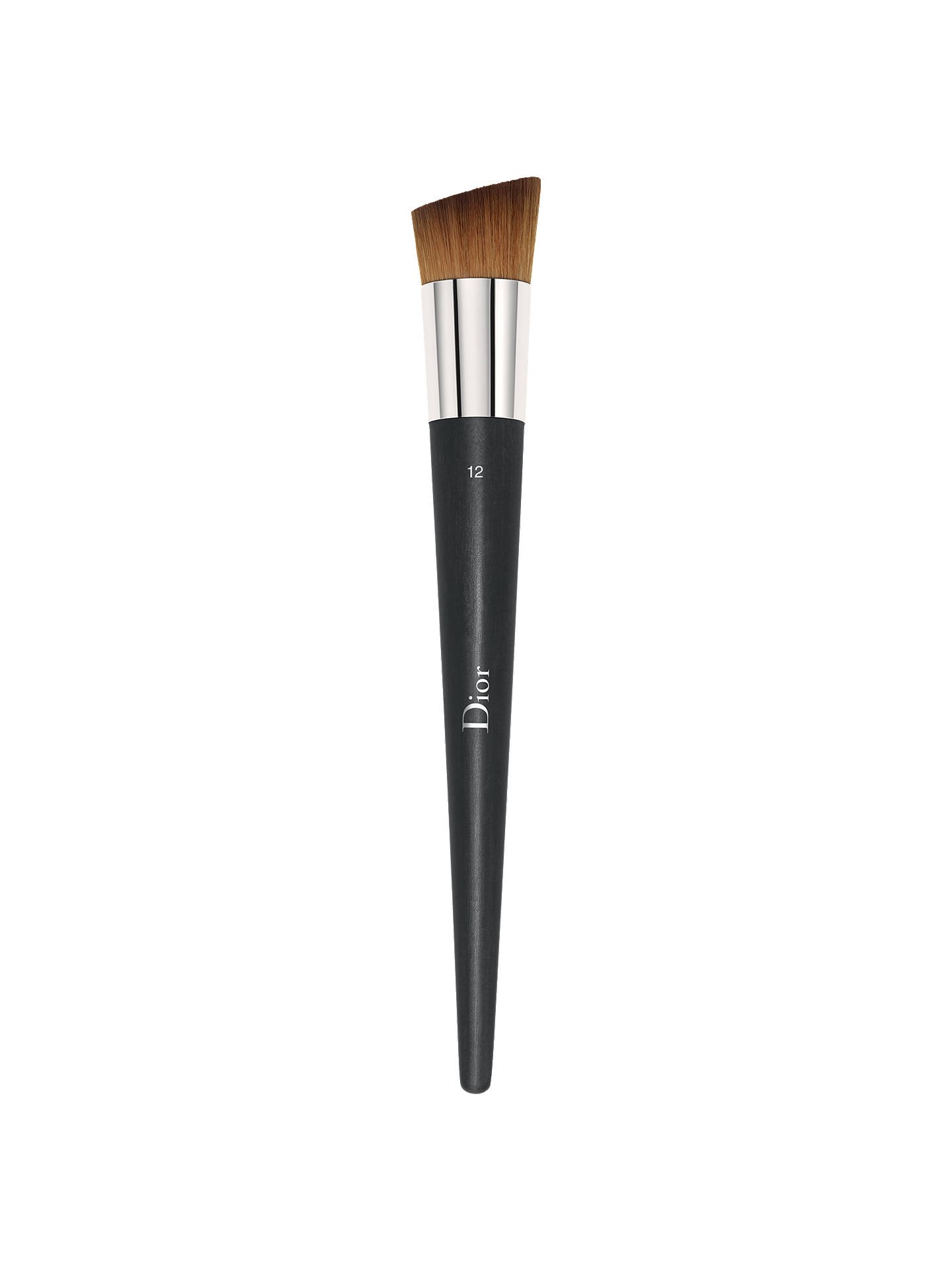 a88360742a Dior Professional Finish Fluid Foundation Brush - High Coverage at ...