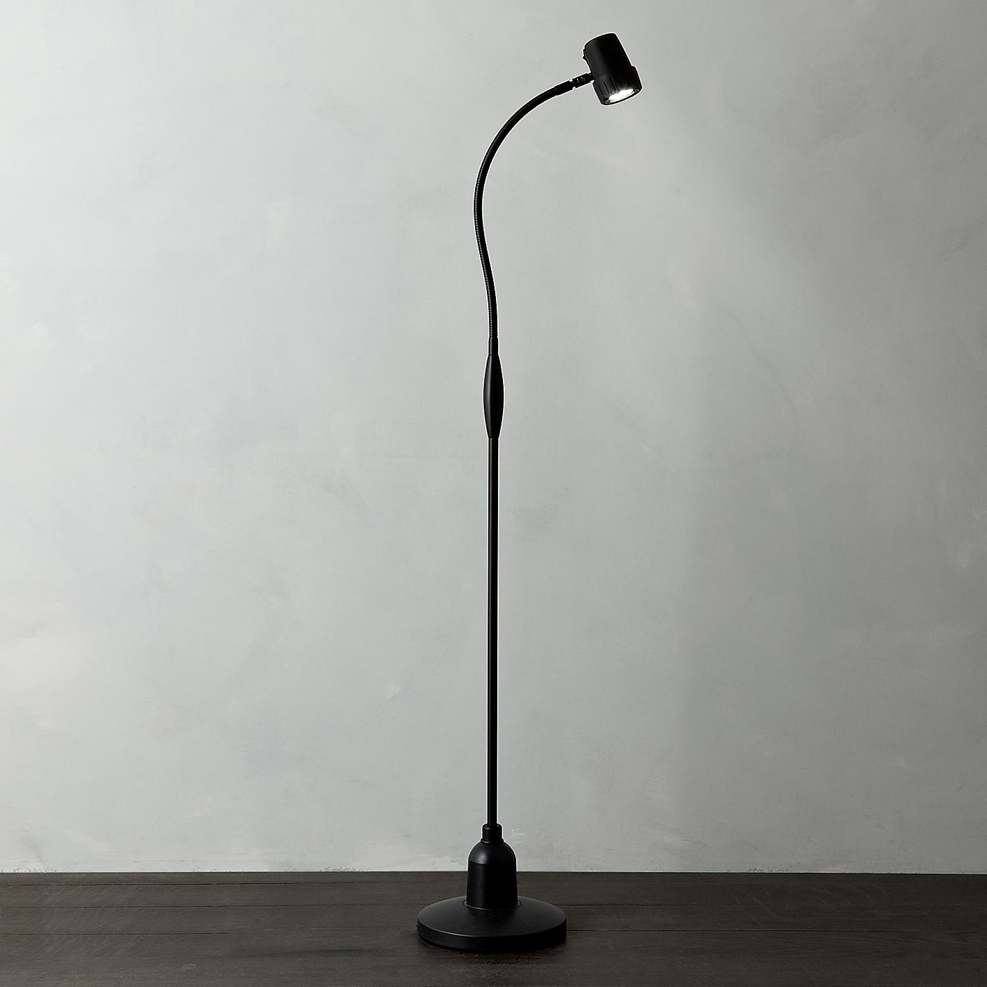 lamps reading walmart l iconic floor lamp