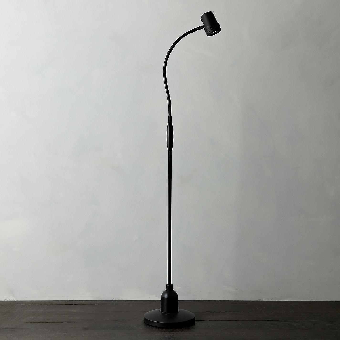 floor lighting led. buy serious readers alex led floor lamp online at johnlewiscom lighting led s