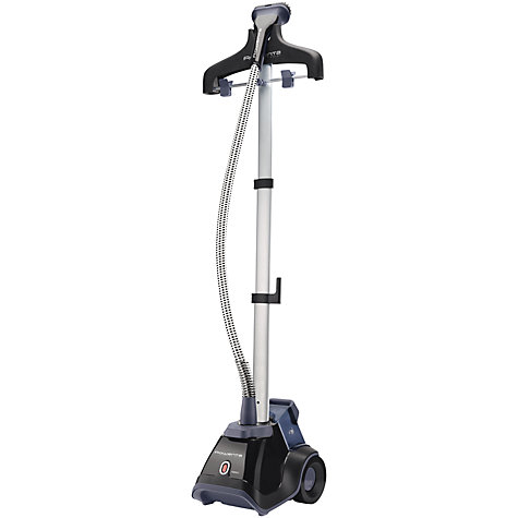 Image Result For Garment Steamer Reviews Malaysia
