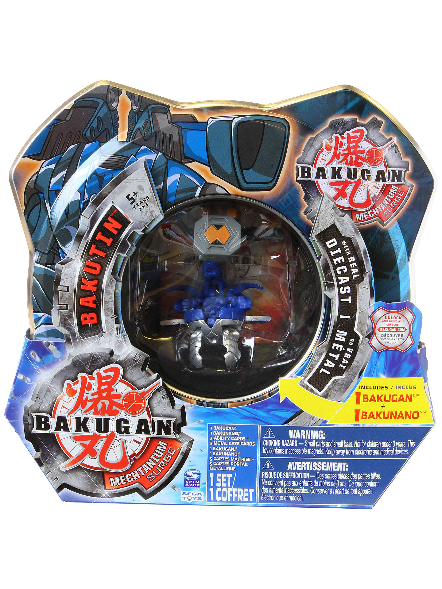 Magnetic Bakugan Cards Some Rare Large Range To Choose From Free Postage Tv Movie Character Toys