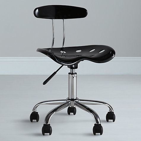 office chairs john lewis. buy john lewis the basics giles office chair online at johnlewiscom chairs
