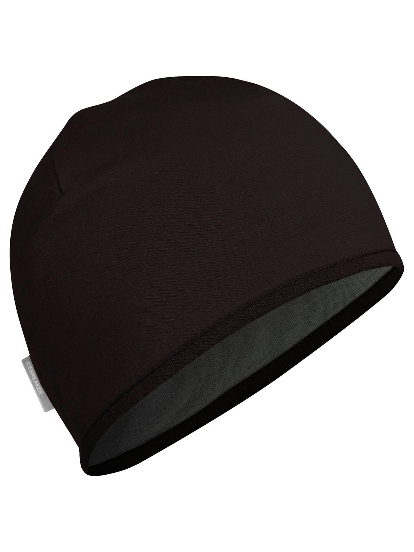 998ca4b2795 Buy Icebreaker Pocket 200 Beanie Hat