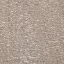 Buy John Lewis Denton Furnishing Fabric, Grey Online at johnlewis.com
