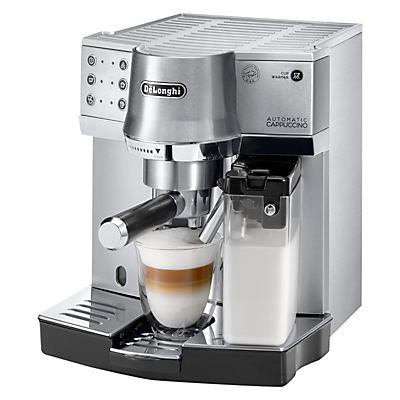 espresso coffee machine shop for cheap coffee makers and save online. Black Bedroom Furniture Sets. Home Design Ideas