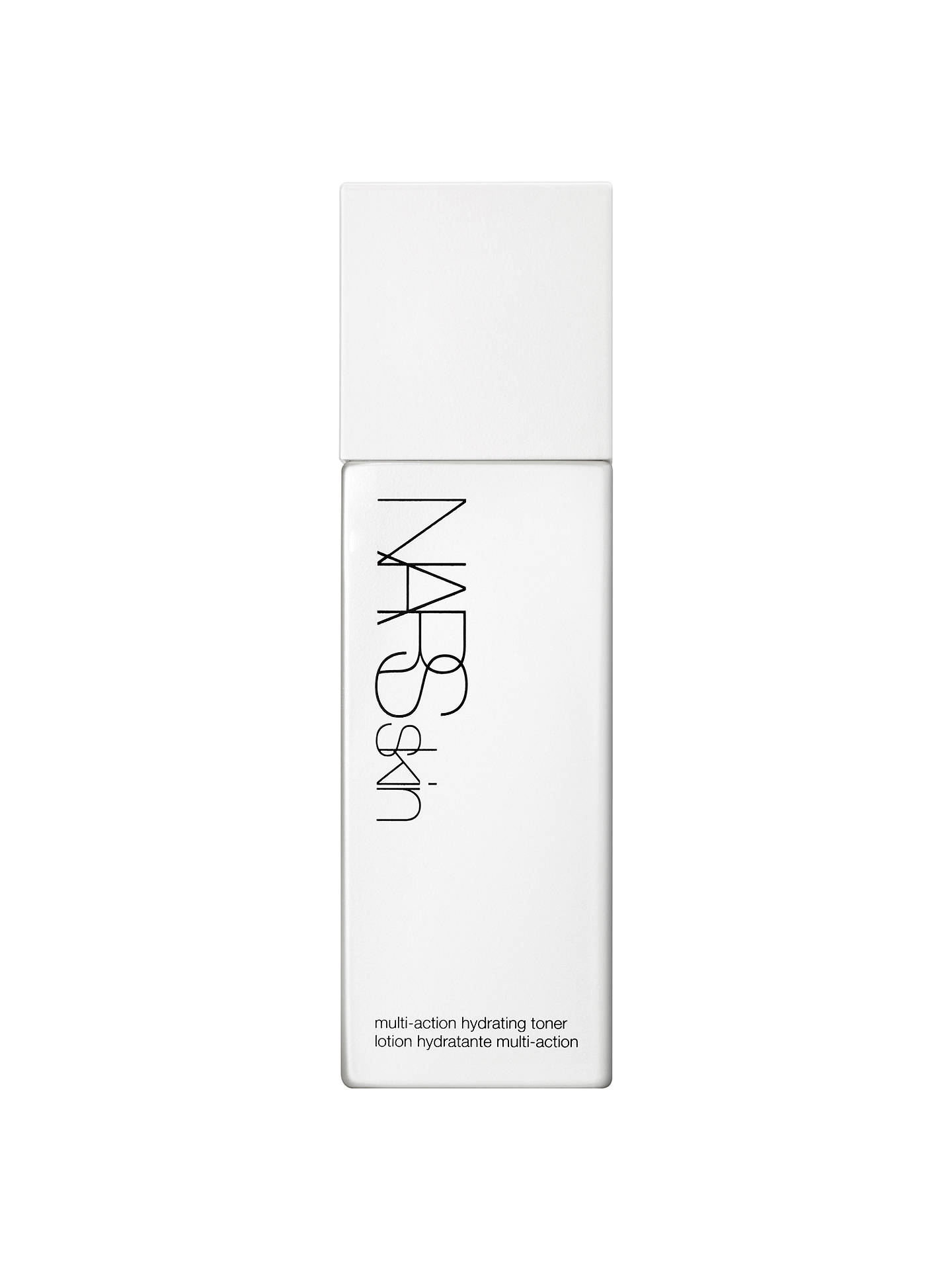 BuyNARSskin Multi-Action Hydrating Toner, 200ml Online at johnlewis.com