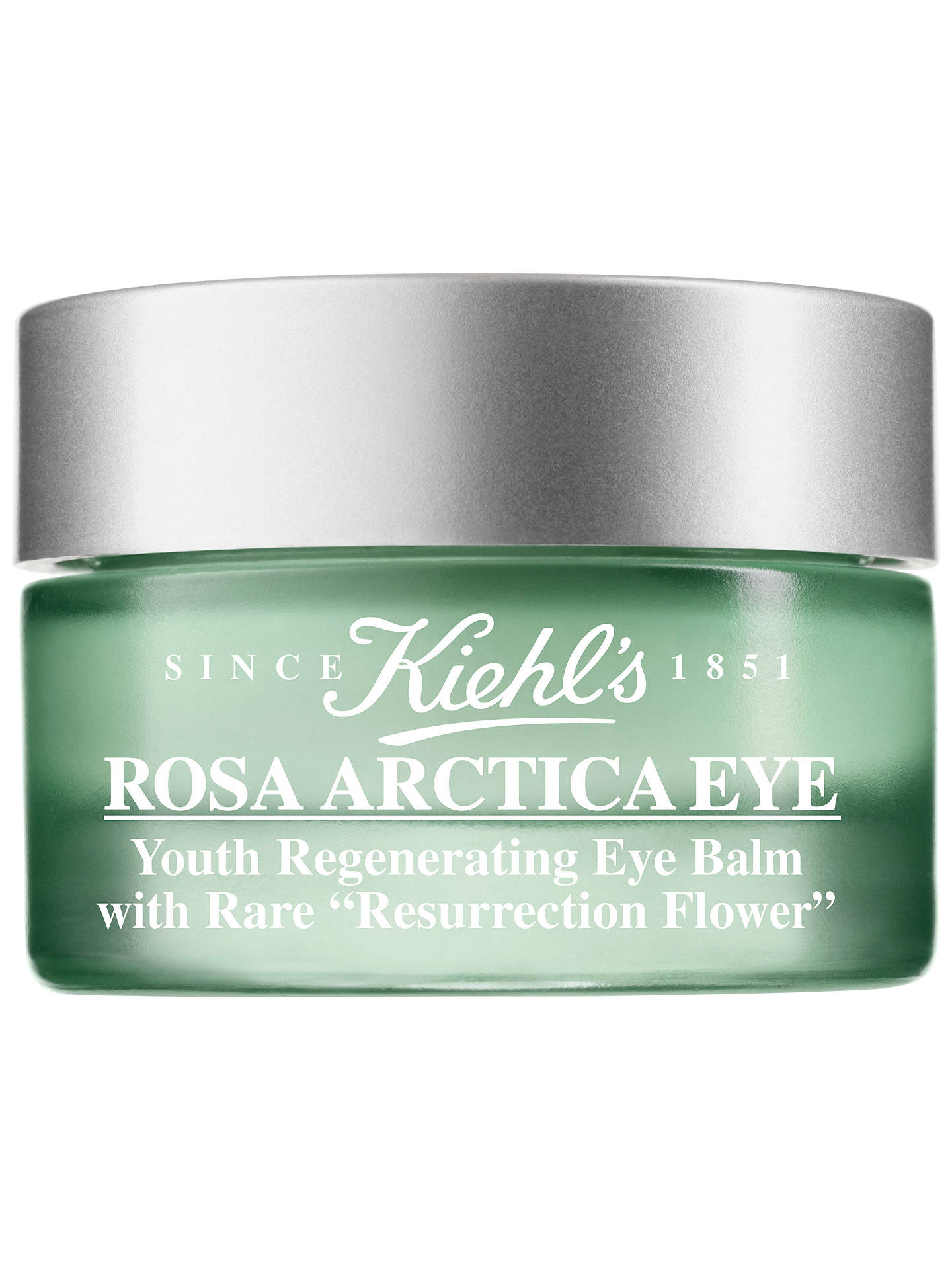 BuyKiehl's Rosa Artica Eye, 14ml Online at johnlewis.com