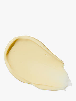 Buy Kiehl's Creamy Eye Treatment with Avocado, 28g Online at johnlewis.com