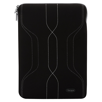 Targus Pulse Sleeve for 10.1''-12 Laptops