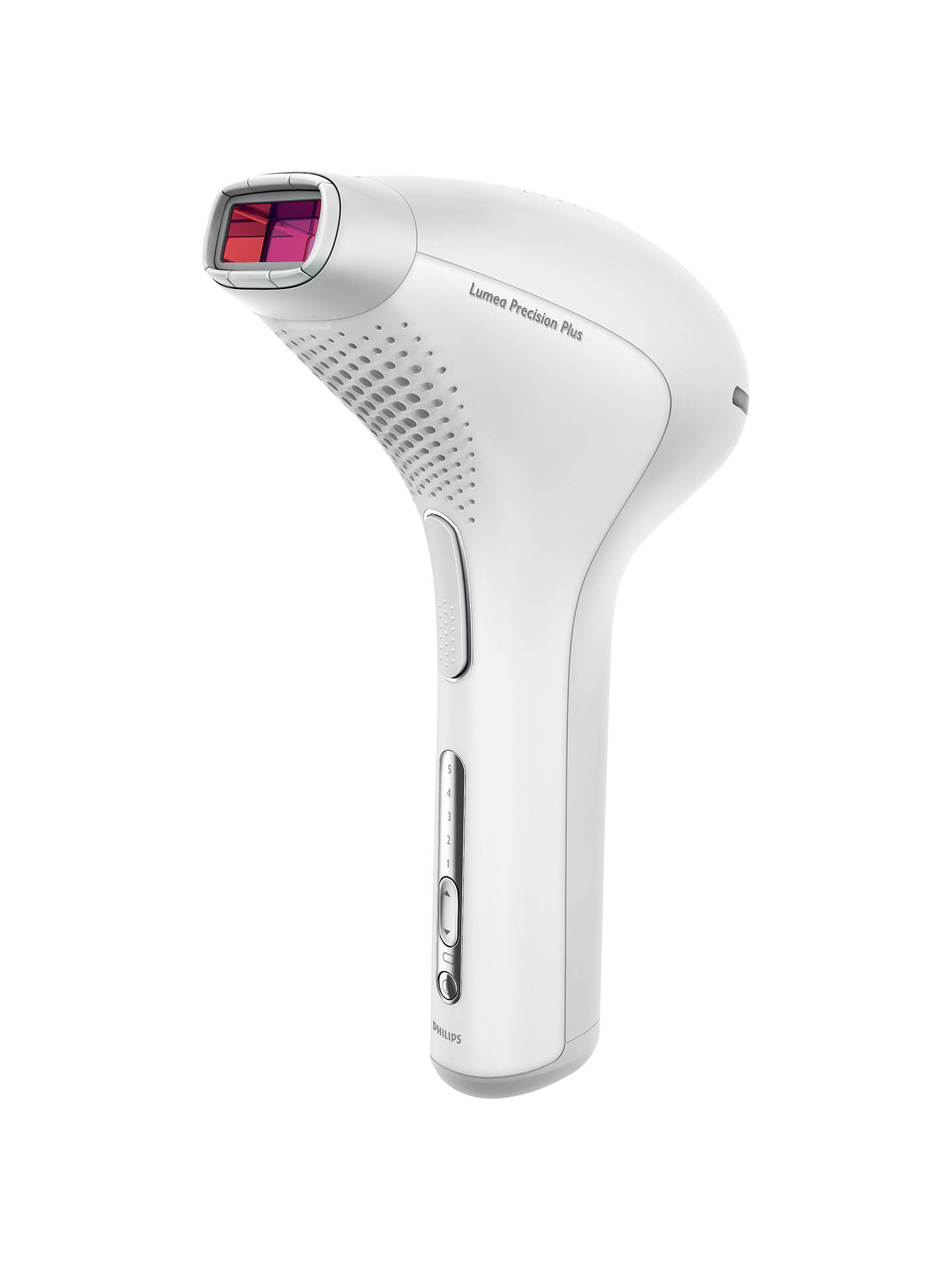 Buy Philips SC2003/00 Lumea IPL Hair Removal System Online at johnlewis.com