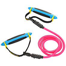 Buy Reebok Pro Resistance Tubes Online at johnlewis.com