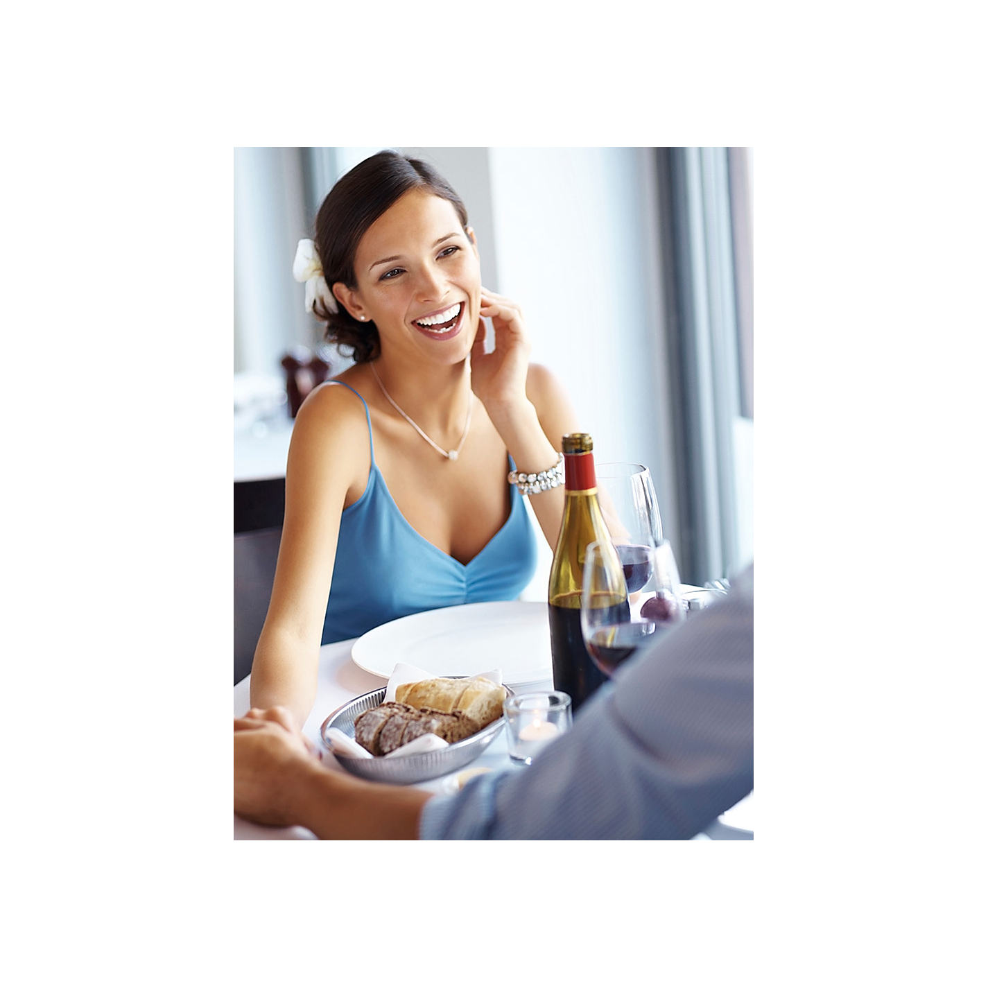 Buy Red Letter Days Charming Escape With Dinner For 2