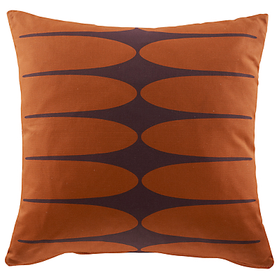 G Plan Vintage Scatter Cushion, Stretch