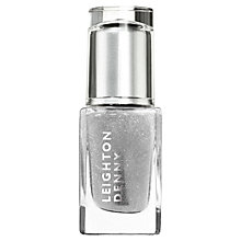 Buy Leighton Denny Nail Polish Metallics, 12ml Online at johnlewis.com