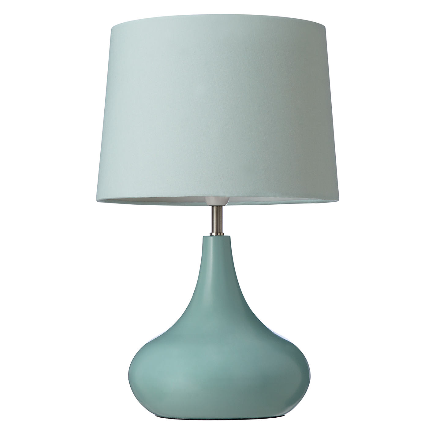 Amazing Buy John Lewis Laura Touch Lamp John Lewis
