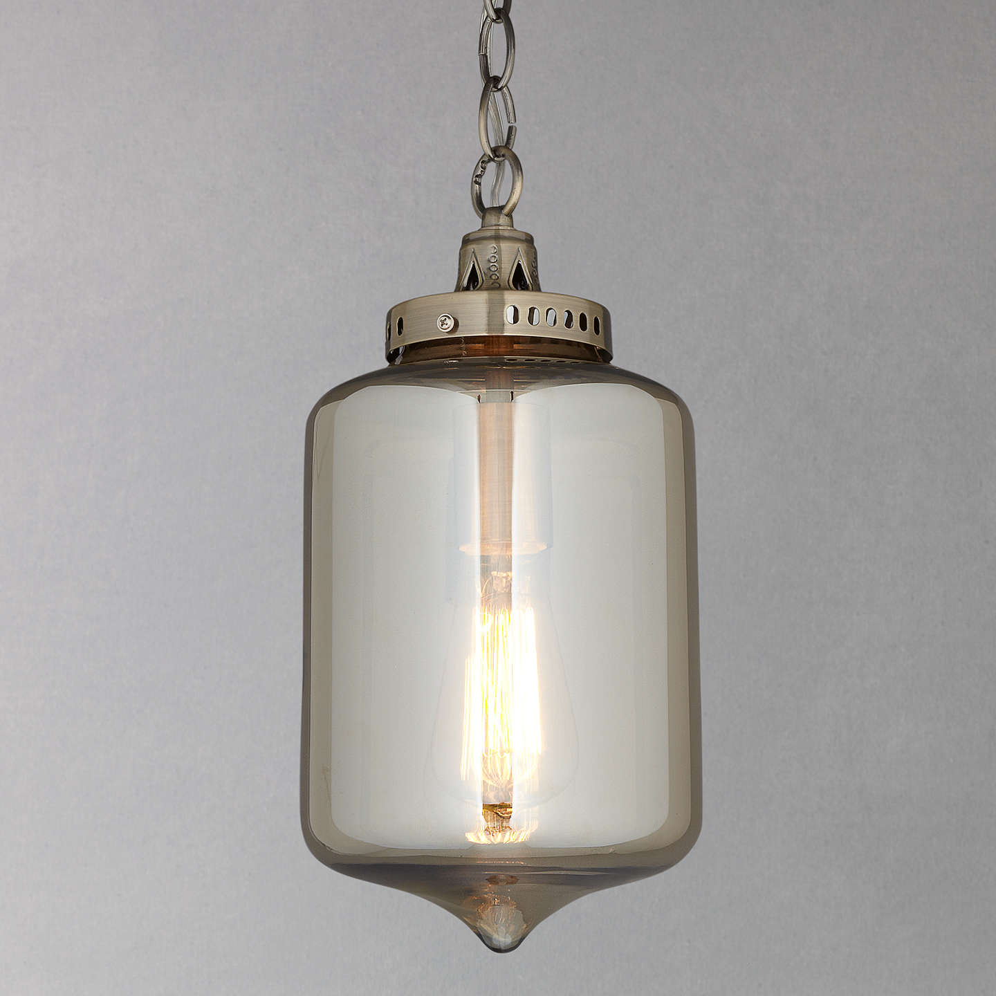 pendant lighting world of wonderfull elegant light lantern mini pixball