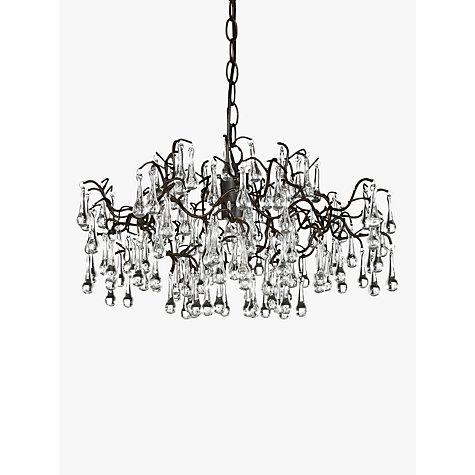 Mesmerizing john lewis chandelier contemporary best inspiration buy john lewis victoria chandelier john lewis mozeypictures Image collections
