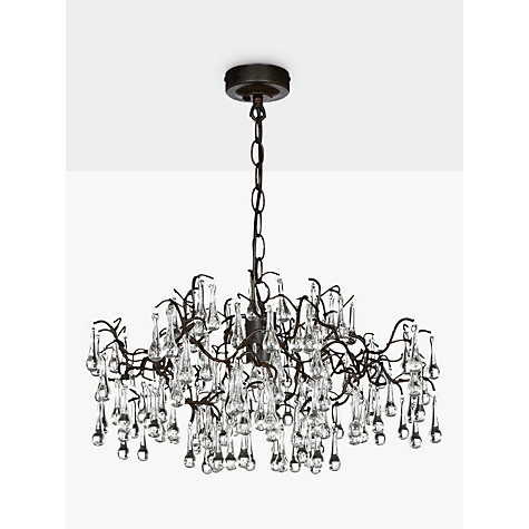 Buy john lewis victoria chandelier john lewis buy john lewis victoria chandelier online at johnlewis aloadofball Gallery