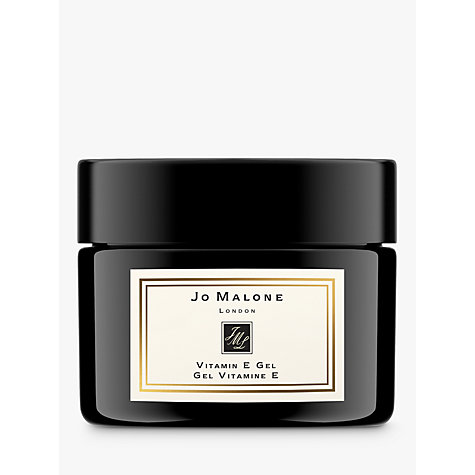 Buy Jo Malone London Vitamin E Gel, 30ml Online at johnlewis.com