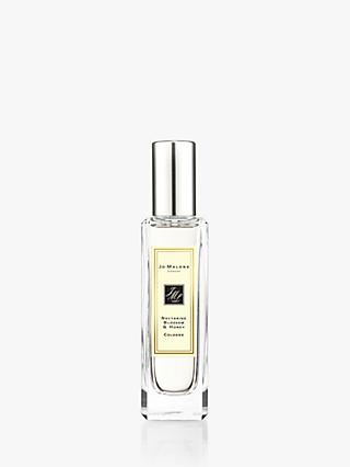 Jo Malone London Nectarine Blossom & Honey Cologne, 30ml