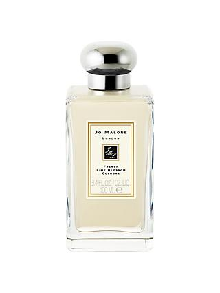 Jo Malone London French Lime Blossom Cologne, 100ml